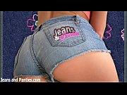 дом 2 онлайн секс видео