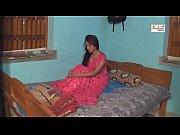Ek Nikah Aesa Bhi - userbb.com