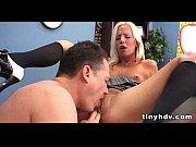 Смотреть фильмы онлайн любительское порно