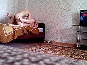 Norske amatører porno norske sex videoer