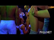 полнометражные винтажные художественные порно фильмы