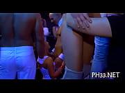 Örebro escort sexy massage homo stockholm