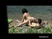 Sexy nakene damer tone damli aaberge sexy
