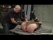 Erotik massage stockholm gratis knullfilm