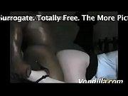 Iskuri treffit fi ilmainen sex chat