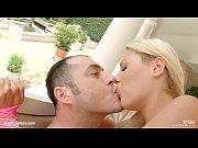 зрелое порно видео в онлайне