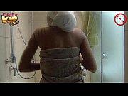 видео мастурбация вебкамера