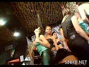 Prostituerede i århus køb dildo