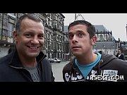 мужчина гей дрочит видео