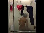 skodeng mandi malay girl 1