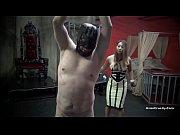 Сквиртинг женского струйнаго оргазма видео