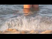 Видео порно худая молодая девушка с большими сиськами