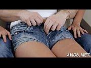 Free porr free porn sex videos