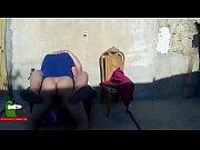 Escort i lyngby sex med to piger