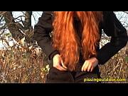 Tasuta eesti porno karvaisia pilluja