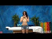 Airsoft kaasuaseet sex at the massage