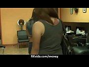 Skön massage malmö thaimassage vasastan