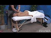all cuties massage