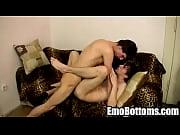 Escorts homo puerto banus tantra massage helsinki