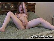 Девочки с псом порно