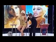 Hot sexy girl fuck webcam live porno