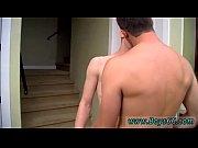 Knulla borlänge thai tantra homosexuell massage helsingborg