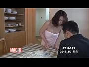 Смотреть петербургские шлюхи 2 дорожные проститутки правила съема 2007 dvdrip