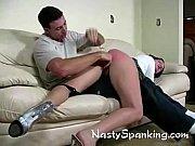 чат рулетка русская секс девушка