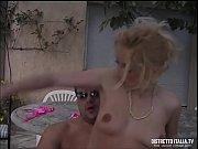 Porno norway escorts norge