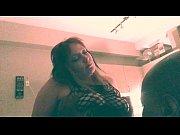 Små patter danske piger webcam