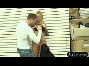 Ladyboy escort pornofilmer på nett