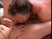 Русские лесбиянки лизали попки