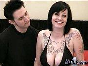 порно рассказы все про секс с молодками
