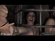 Escort mand nøgen massage amager