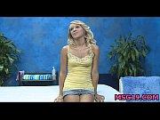 порно видео жопастых тещ