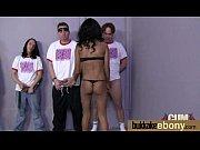 полнометражные порно фильмы табу смотреть онлайн