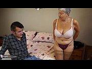 Порно кино екатерина молодая 2 на русском