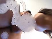 Porno sex film anal vibrator