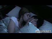 десятка лучших лесбийских порно фильмов