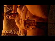 Nya sexställningar sensuell erotisk massage