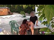 Гангбанг порно ролики русского любительского домашнего