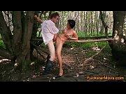 Девушки фото порно секс видео