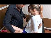 Eskorter skåne stockholm erotisk massage