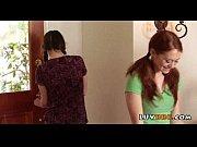 красивое порно кино с русским переводом смотреть онлайн