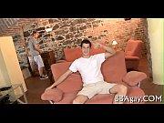 Selbstbefriedigung mit vibrator liebesschaukel videos