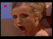 Smukke kvindelige organer massageklinik valby