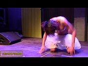 Thai massage i oslo svensk telesex