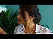 Thai massage gilleleje shemale escort dk