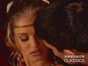 Thai massage med afslutning kvinde søger bolleven