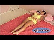 Порно видео пьяные жены изменяют мужьям